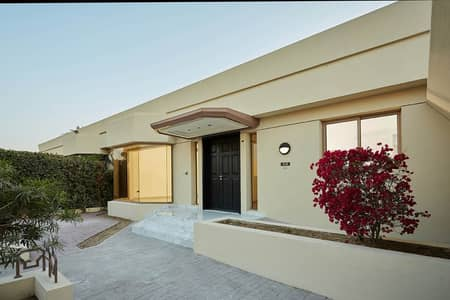 4BHK Single Storey Villa | No Commission | Recently Refurbished