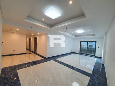 3 Bedroom Apartment for Rent in Dubai Residence Complex, Dubai - 3BR Chiller Free|Closed Kitchen|Balcony