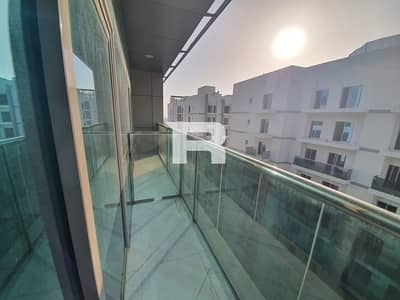 3 Bedroom Apartment for Rent in Dubai Residence Complex, Dubai - 3BR Chiller Free Closed Kitchen Balcony