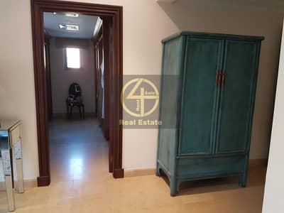 تاون هاوس 3 غرف نوم للبيع في جزيرة السعديات، أبوظبي - #Zero Transfer Fees!High-End Luxury Living in Perfect Location