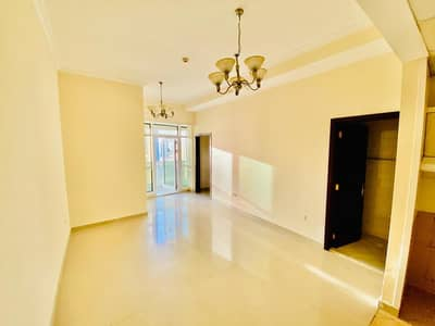 1 Bedroom Flat for Rent in Jumeirah Lake Towers (JLT), Dubai - AMAZING VIEW  1 BED IN JLT