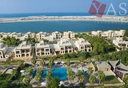 3 Bedroom Townhouse for Sale in Mina Al Arab, Ras Al Khaimah - Excellent | 3BR Townhouse | For Sale in Granada