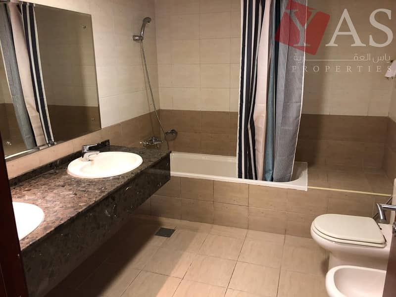 11 BEST Price  Amazing  Sea View 2 Bed Apartment For Sale in Mina Al Arab
