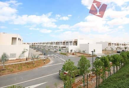 فیلا 3 غرف نوم للبيع في میناء العرب، رأس الخيمة - GREAT PRICE.!Type B