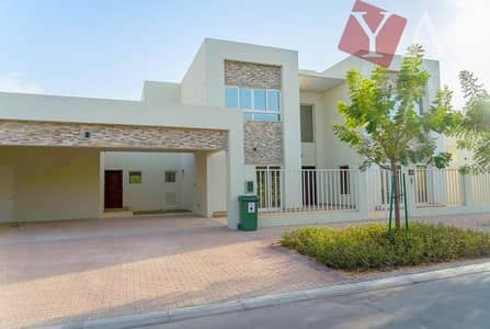 2 Bedroom Villa for Rent in Mina Al Arab, Ras Al Khaimah - Fabulous SEA VIEW 2 Bed Villa For Rent in Bermuda - Mina Al Arab.