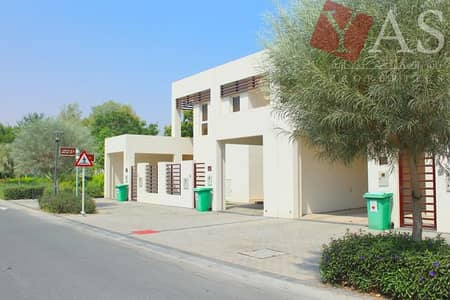 2 Bedroom Villa for Rent in Mina Al Arab, Ras Al Khaimah - Fabulous Two Bed Flamingo Villa with Garden View