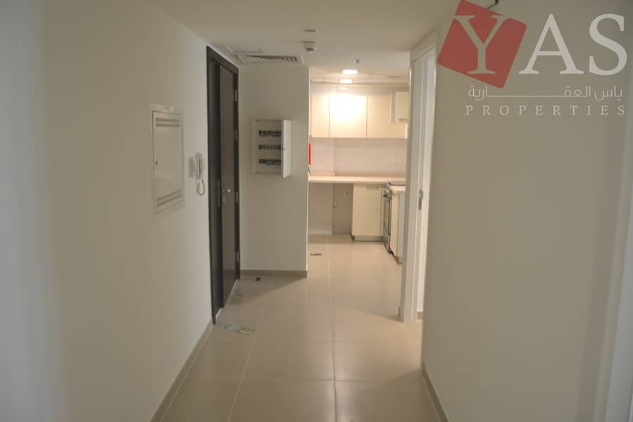 11 Amazing Sea View Apartment 1 Bedroom  for Sale in Pacific