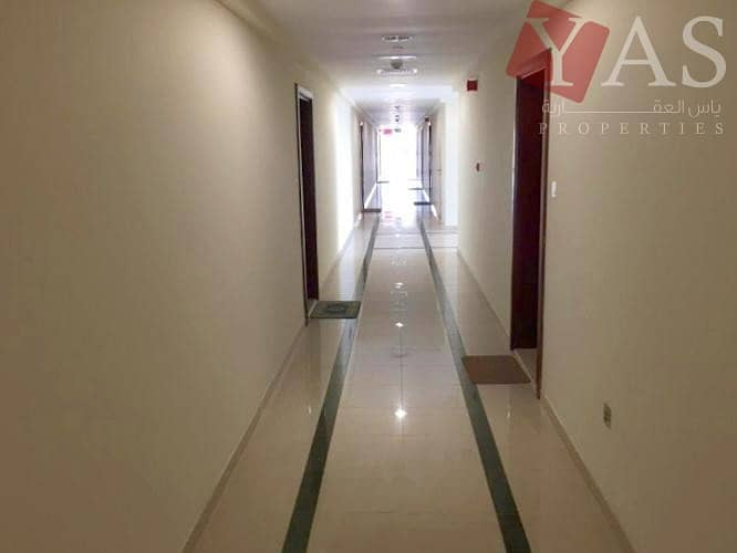 2 Fantastic Studio For Sale in Mina Al Arab