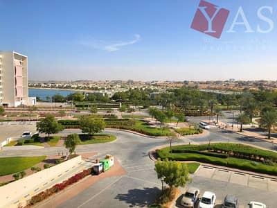 1 Bedroom Apartment for Sale in Mina Al Arab, Ras Al Khaimah - Absolutely Fantastic | 1BR | For Sale in Mina Al Arab
