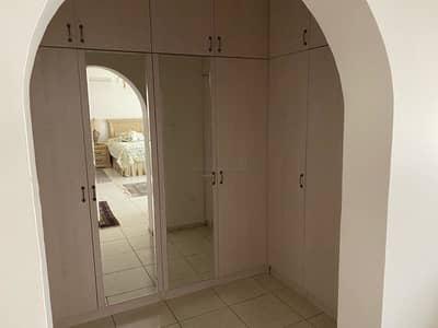 4 Bedroom Villa for Sale in Al Falaj, Sharjah - Fully Furnished Villa For Sale in Al Falaj-Sharjah