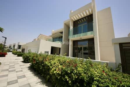 فیلا 5 غرف نوم للبيع في مدينة محمد بن راشد، دبي - Ready Villa / Exclusive Project / Crystal Lagoon