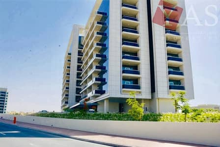 2 Months Free | 1 BR - Full Lagoon View | Gateway
