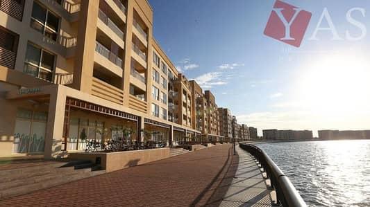استوديو  للايجار في میناء العرب، رأس الخيمة - Best Deal | Studio Apartment For Rent in Mina Al Arab