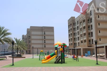 Studio for Rent in Mina Al Arab, Ras Al Khaimah - Amazing Studio Apartment for Rent in Mina Al Arab