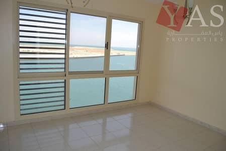 فلیٹ 2 غرفة نوم للبيع في میناء العرب، رأس الخيمة - Great Deal!! 2 Bedroom for Sale in Mina Al Arab
