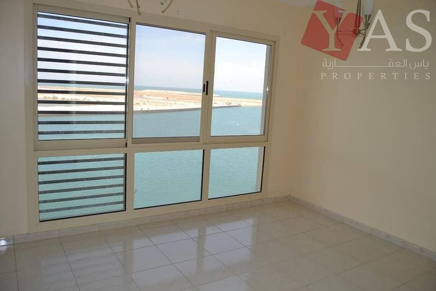 Great Deal!! 2 Bedroom for Sale in Mina Al Arab