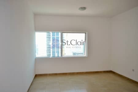 near tram|easy access to SZR| rented till august