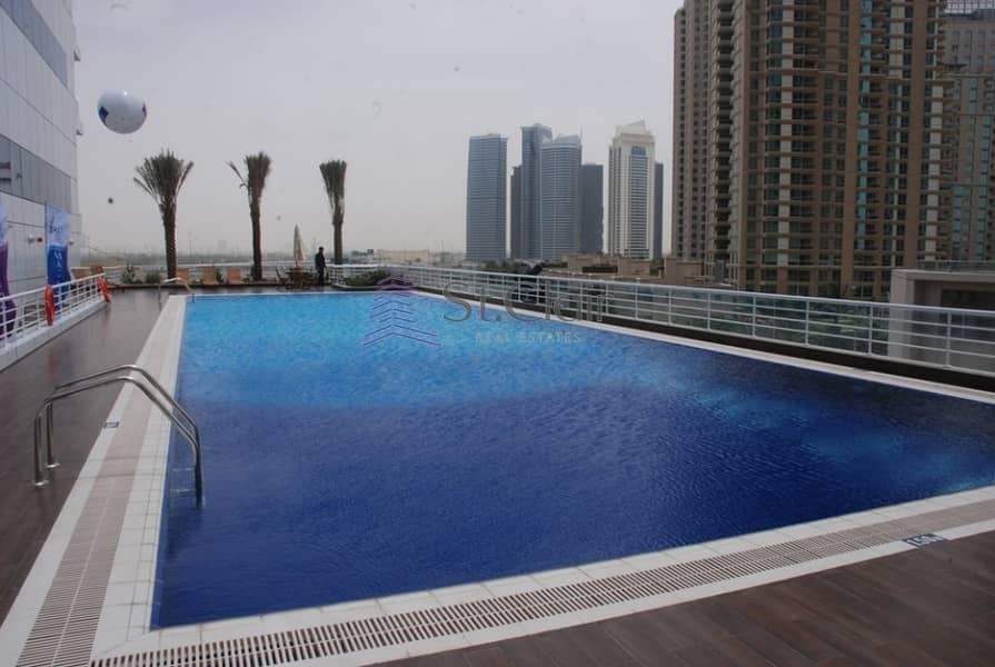 11 near tram|easy access to SZR| rented till august