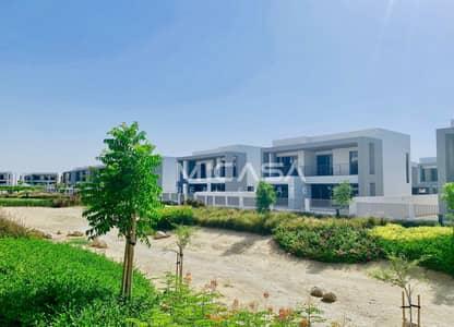 فیلا 5 غرف نوم للبيع في دبي هيلز استيت، دبي - Great Investment |Corner Unit |Huge Plot