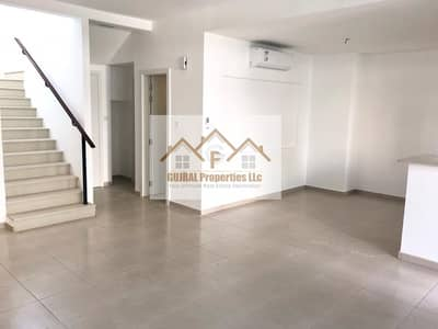 3 Bedroom Villa for Rent in Town Square, Dubai - Type 5 | 3 Bedroom for Rent