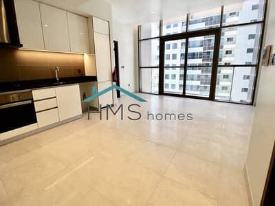 شقة 1 غرفة نوم للبيع في دبي مارينا، دبي - Marina Views | Modern Finish | Spacious