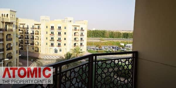 شقة 1 غرفة نوم للايجار في المدينة العالمية، دبي - BEST OFFER  //  ONE BHK