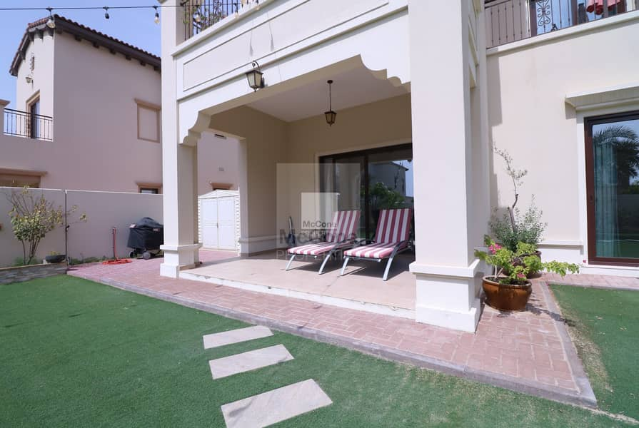 22 Great Price | Landscaped Garden | Easy to View