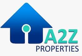 A 2 Z PROPERTIES L. L. C