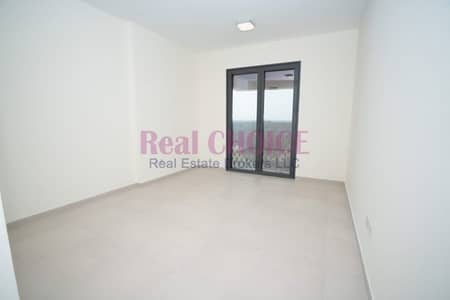 3 Bedroom Apartment for Sale in Mirdif, Dubai - Available an amazing 3bedroom apartment in mirdif