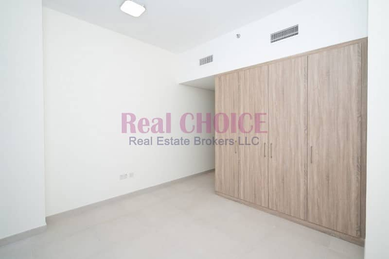 2 3BR Duplex Apartment|Ready to move|Brand new