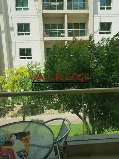 1BR I Well Maintained I Street 3
