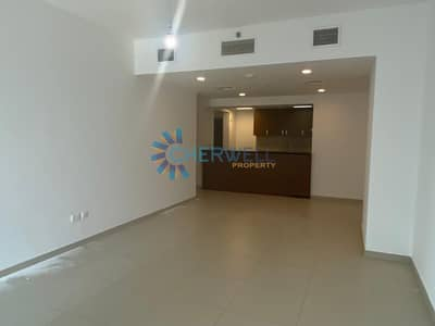 2 Bedroom Flat for Rent in Al Reem Island, Abu Dhabi - Luxurious 2BR+M Family Apartment | Large Layout |4 Payments