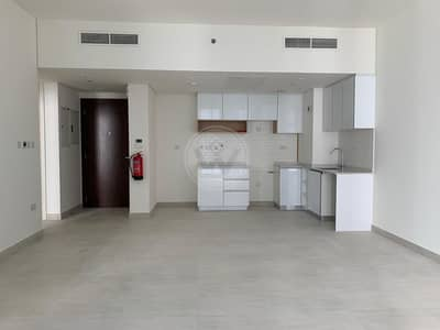 1 Bedroom Flat for Rent in Al Reem Island, Abu Dhabi - High floor |  Brand new  development | Be the first occupant