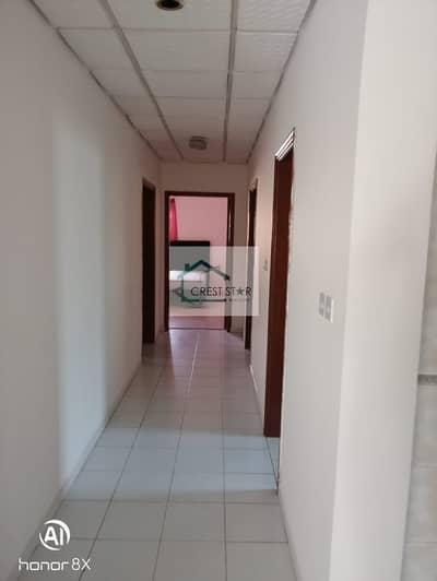 3 Bedroom Villa for Rent in Jumeirah, Dubai - 000/ PA