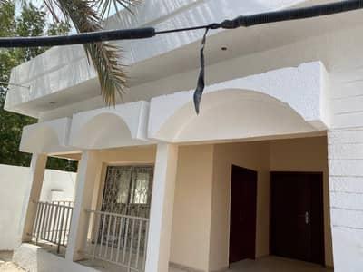 فیلا 6 غرف نوم للايجار في النعيمية، عجمان - 4