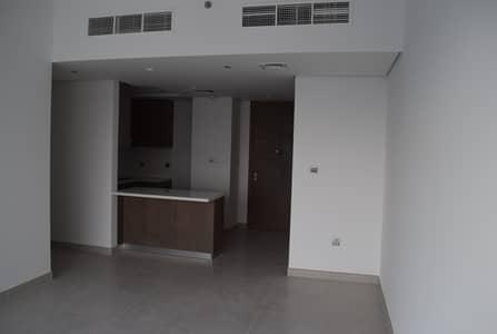 شقة في مساكن مونت روز B مساكن مونت روز مجمع دبي للعلوم 2 غرف 55001 درهم - 4610330