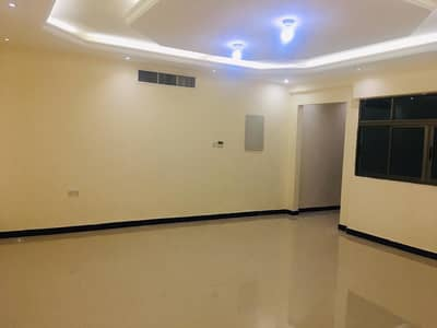 2 BEDROOMS FOR RENT WITH REASONABLE PRICE IN KHALIFA CITY A FIRST TENANT