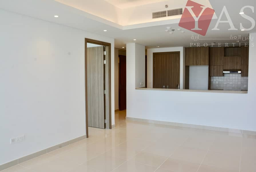 2 Brand new | 2 BR | For Sale in Gateway Residences!