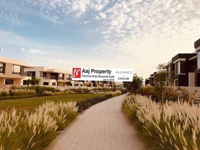 فیلا 3 غرف نوم للايجار في دبي هيلز استيت، دبي - EXCLUSIVE !! OPEN HOUSE | Call Now ...