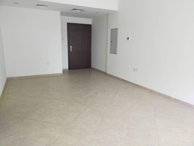 شقة في الورقاء 1 الورقاء 2 غرف 50000 درهم - 4610408