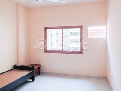 2 Bedroom Apartment for Rent in Rolla Area, Sharjah - 2 bedroom in Rolla - Sharjah,(No Commission)