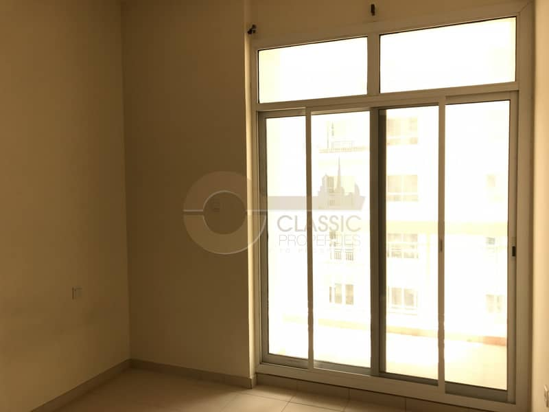 2 Hot Deal|1 Bedroom| Balcony |Queue Point