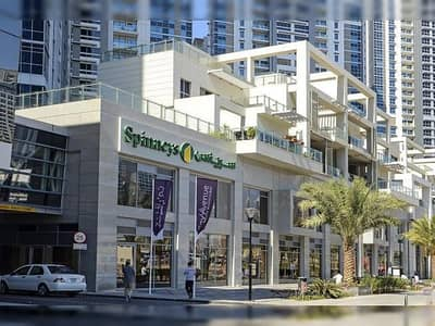 Executive Tower G - 3 B/R + Maids + Store + Laundry Room Large Layout - 2100 sqft .