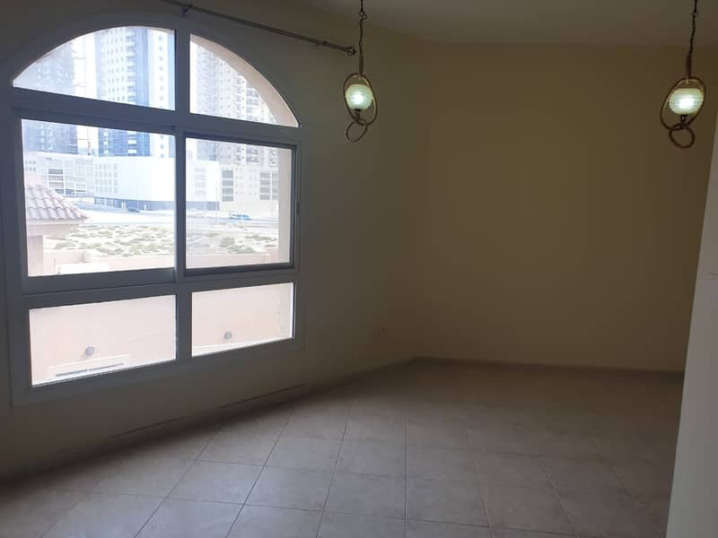 23K IN 4 CHEQS , DEAL OF THE DAY STUDIO FOR RENT IN JVC , DIAMOND VIEWS 2 ,