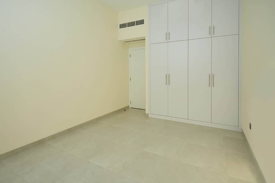 2 3BHK Refurbished Villa   Direct from Landlord   No Commission
