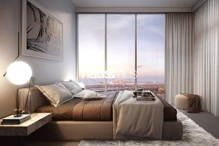 2 Bedroom Flat for Sale in Dubai Harbour, Dubai - 3 Years Post Handover Plan | Ready 2021 |
