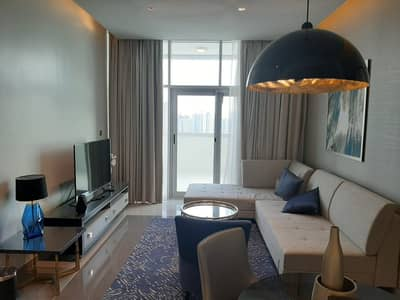 1 Bedroom Hotel Apartment for Rent in Business Bay, Dubai - HOT MONTHLY DEAL FOR 1BR (5