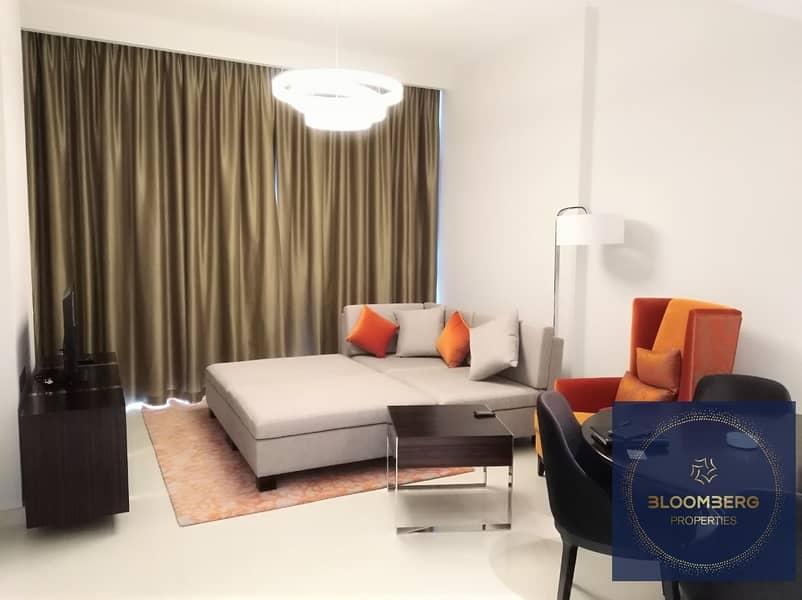 2 Elegant & Spacious | Best Deal | Prime location | Damac hills