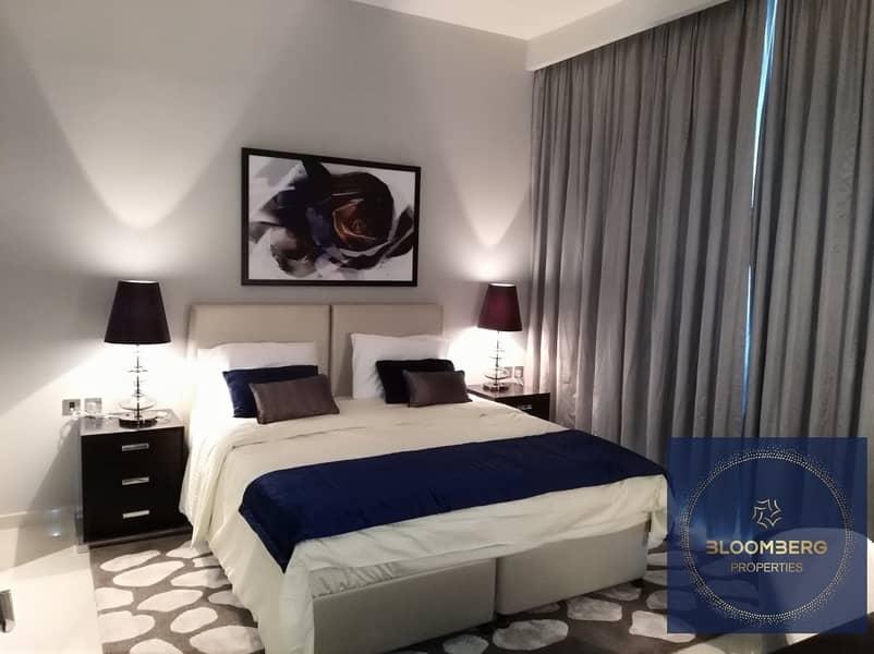 10 Elegant & Spacious | Best Deal | Prime location | Damac hills