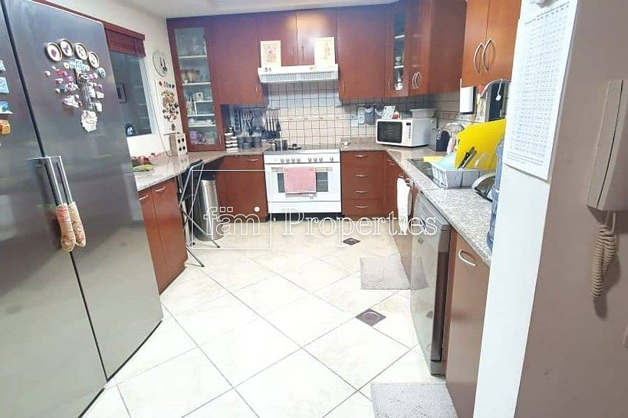 10 Fully upgraded and converted 3Bedroom to 4Bedroom